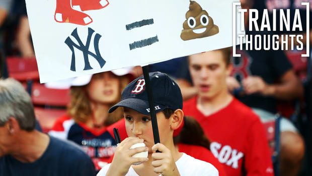 yankees-most-hated-traina-thoughts.jpg