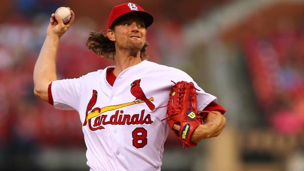 mike-leake-cardinals-mariners-trade.jpg