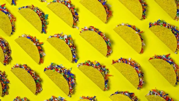 national-taco-day.jpg
