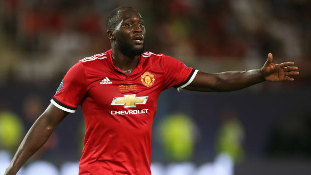 how-to-watch-manchester-united-huddersfield.jpg