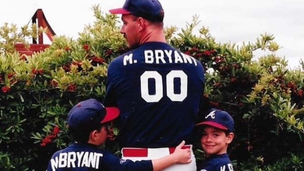 kris-bryant-fathers-day-picture.jpg