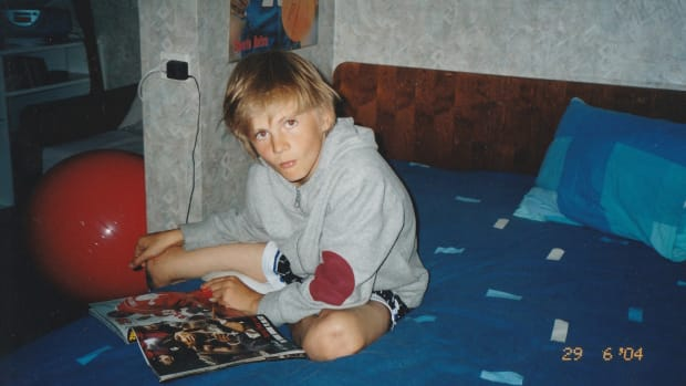 kristaps-porzingis-knicks-childhood-photos.jpg