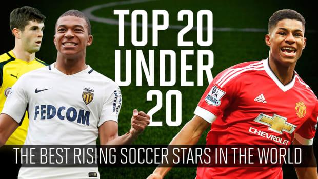 20-under-20-header.jpg