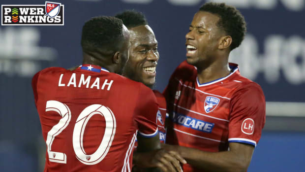 mls-power-rankings-fc-dallas-week-8.jpg