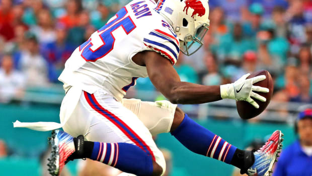 2017-playoffs-bills-2-lesean-mccoy.jpg