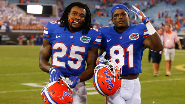 florida-players-pre-trial-interventions.jpg