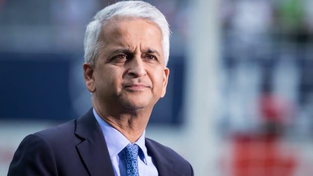 sunil-gulati-usa-soccer-president.jpg