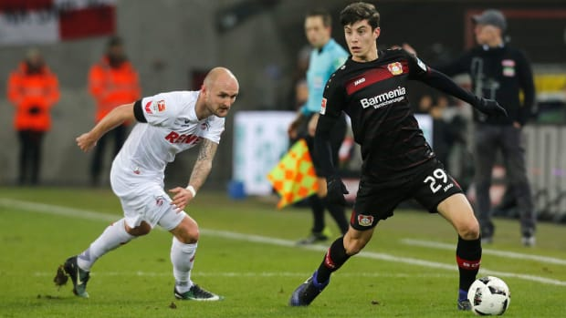 kai-havertz-bayer-leverkusen-20.jpg