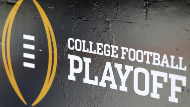 #DearAndy: Early-season matchups that will impact the College Football Playoff race -- IMG