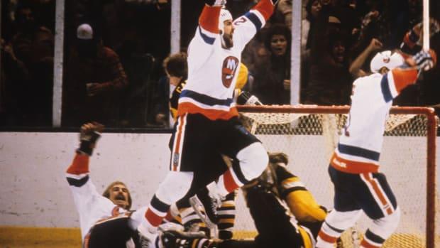penguins-islanders-1982-nhl-playoffs.jpg