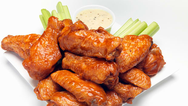 buffalo-wings-recipe.jpg