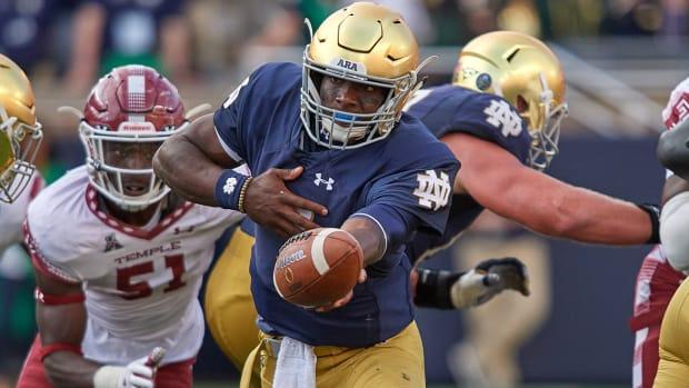 college-football-week-2-picks-notre-dame-georgia-oklahoma-ohio-state.jpg