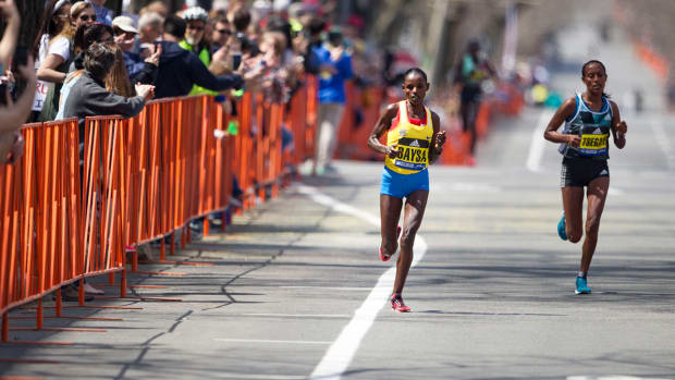 womnes-boston-marathon-lead.jpg