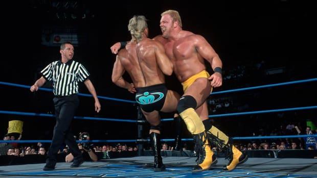 wwe-week-wrestling-shane-douglas-tony-schiavone.jpg