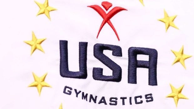 usa-gynmastics-logo-1300.jpg