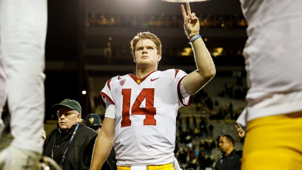 week-12-picks-predictions-matchups-usc-michigan.jpg