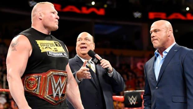 wwe-wrestling-news-brock-lesnar-jon-jones-matt-cappotelli.jpg