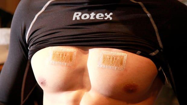 rotex-sensor-sxsw-lead.jpg