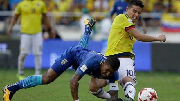 colombia-paraguay-watch-online.jpg