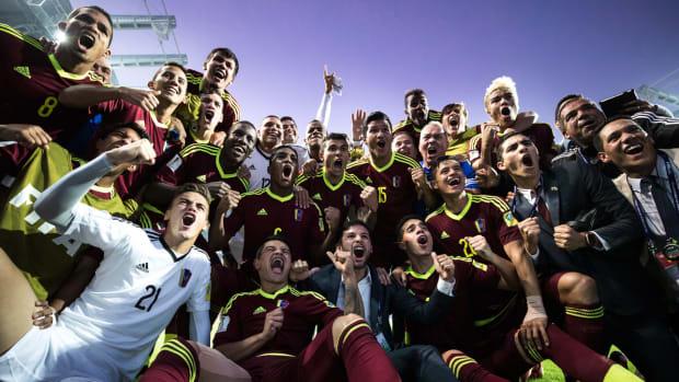 venezuela-u20-world-cup-uruguay.jpg