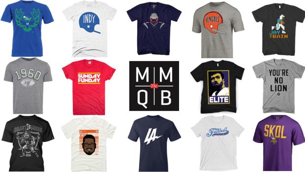 mmqb-nfl-shirts-grid-2017.jpg