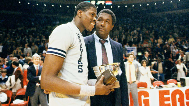 patrick-ewing-john-thompson-georgetown-basketball-hired-coach.jpg