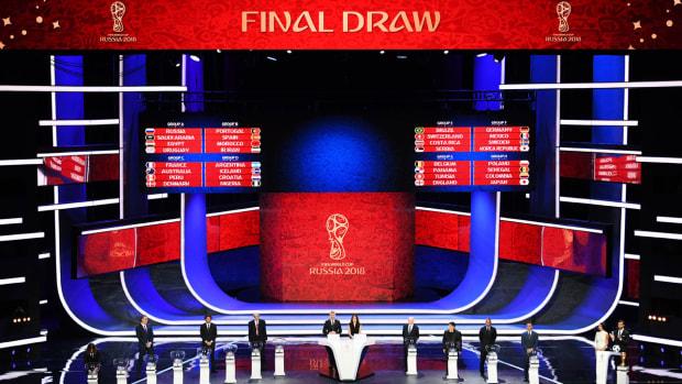 world-cup-groups-draw-2018.jpg