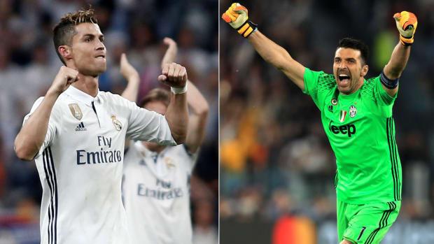 cristiano-ronaldo-gigi-buffon-champions-league-final.jpg
