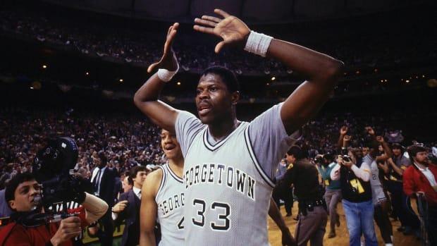 1984-Patrick-Ewing-001308696.jpg