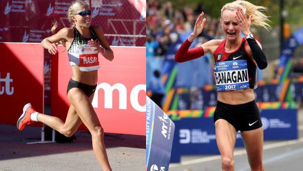 shalane-flanagan-jordan-hasay-boston-marathon.jpg