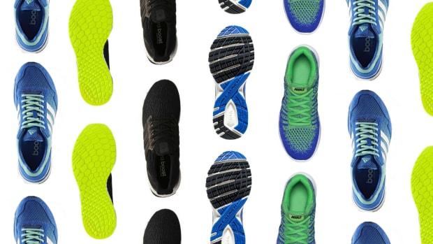 best-mens-running-shoes-lead.jpg