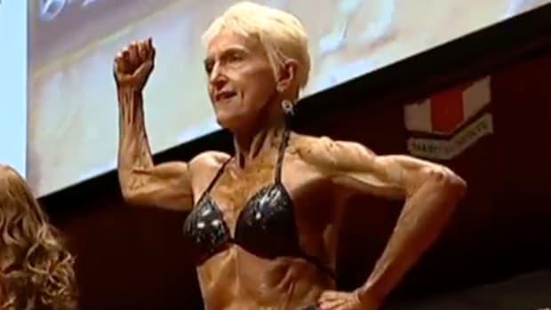 74-year-old-bodybuilder.jpg