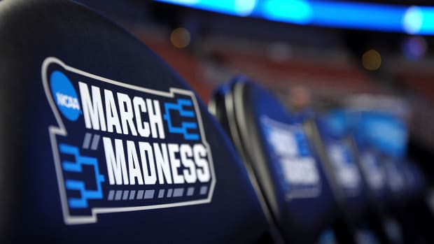 when-does-march-madness-start.jpg