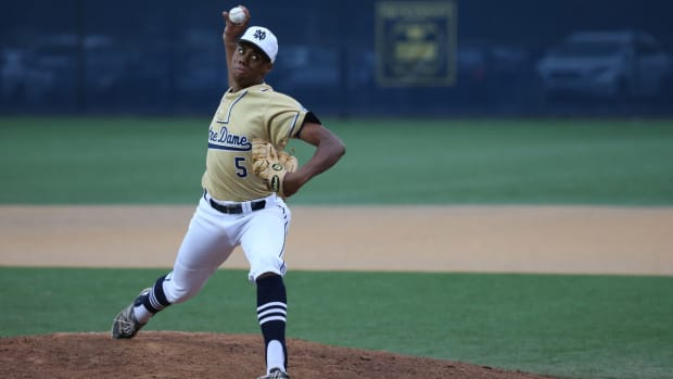 hunter-greene-pitching-mlb-draft.jpg