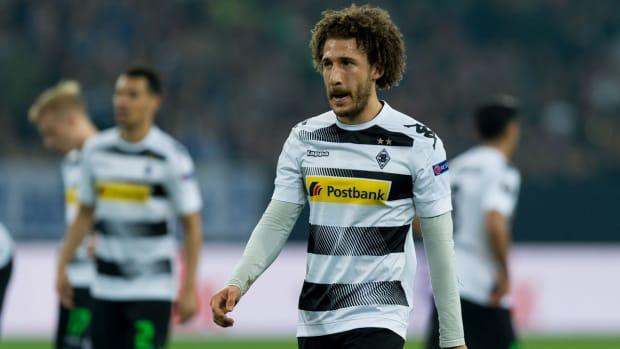 fabian-johnson-injury-europa-league.jpg