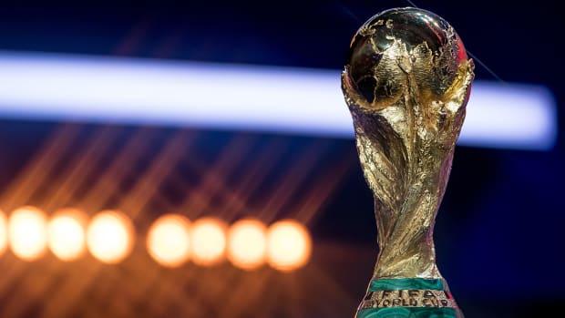 telemundo-world-cup-russia.jpg