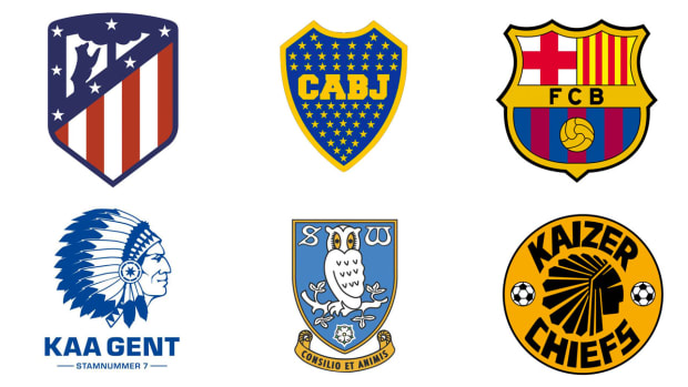 crests-meaning-topper.jpg