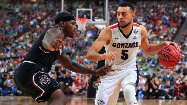 gonzaga-south-carolina-final-four-game.jpg
