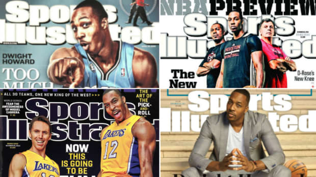 dwight-howard-sports-illustrated-covers-history.jpg
