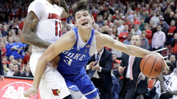 grayson-allen-smacked-video.jpg