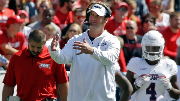 lane-kiffin-contract-extension-florida-atlantic.jpg