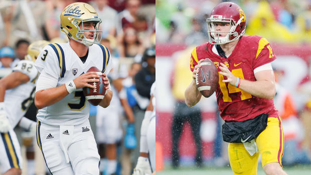 josh-rosen-sam-darnold-ucla-usc-football-quarterback-battle.jpg