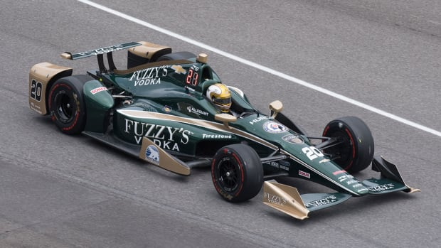 ed-carpenter-indycar-racing-1300.jpg