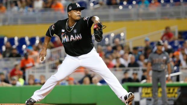 edinson-volquez-no-hitter-update.jpg