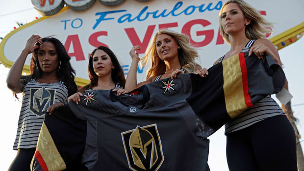 vegas-jersey-preview.jpg