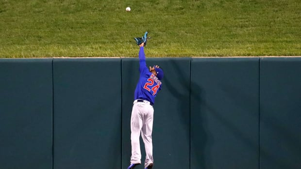 cubs-catch-wow.jpg