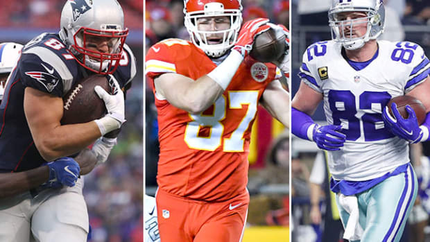 top-10-tight-ends-2017.jpg
