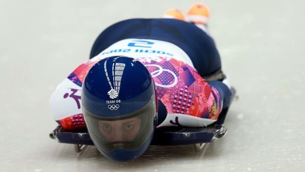 skeleton-winter-olympics.jpg