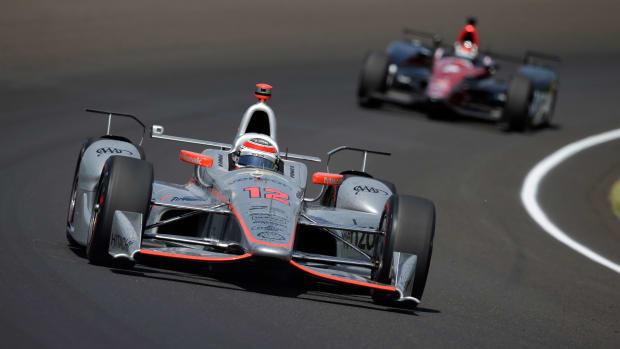 will-power-indycar-racing-1300.jpg