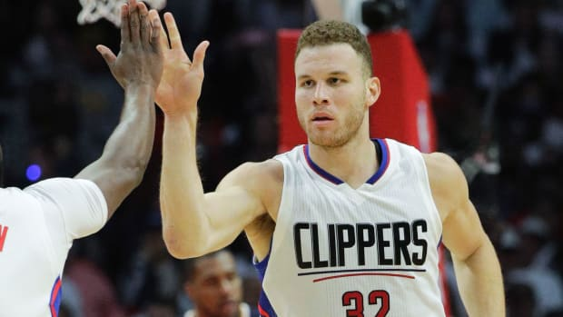 blake-griffin-clippers-deal.jpg